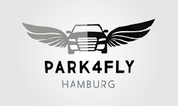 park4fly-1.png