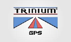 trinium-1.png