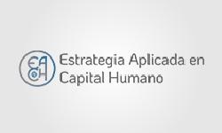 ea-capital-1.png