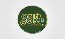 irish-pub-1.png