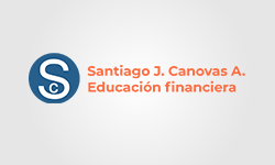 santiago-canovas-1.png