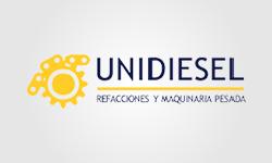 unidiesel-1.png