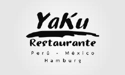 yaku-1.png
