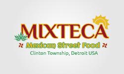 mixteca