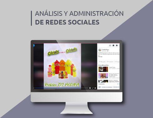 1-analisis-redes-sociales.jpg