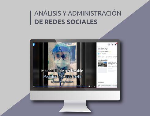 2-analisis-redes-sociales.jpg