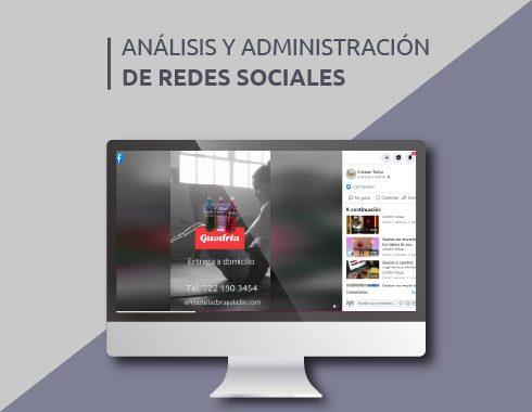 3-analisis-redes-sociales.jpg