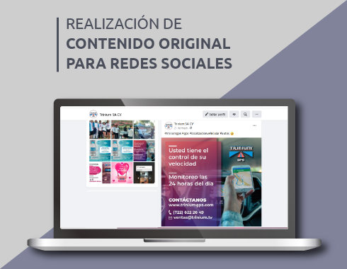 3publicidad-redes-sociales-1-1.png