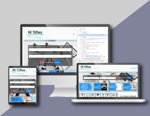 diseño-de-páina-web-MI-TRIBUS-1.png