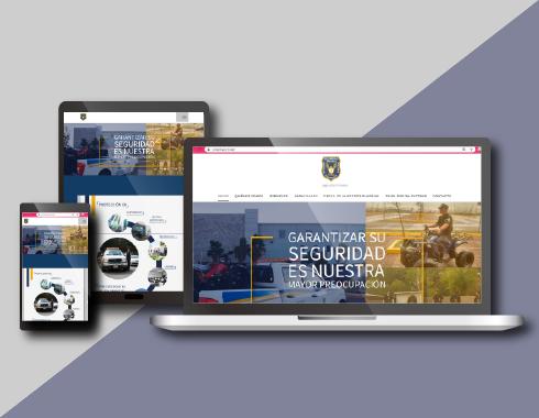 diseño-pàgina-web-PRISA-1.png